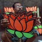Divided BJP taking its time to pick ally and CM in Maharashtra
