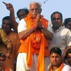 Khattar's views can't be dismissed as those of an ageing crank