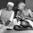 RSS denies link with journal report that said Godse should have killed Nehru, not Gandhi