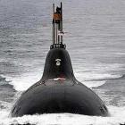Make in India: 6 desi submarines worth Rs 50,000 cr to be built