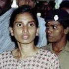 Yet to take a decision on premature release of Rajiv Gandhi killer: TN Govt