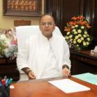 News reports do not reflect spirit of my CAG meet speech: FM