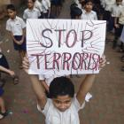 Now, victims of riots, terrorism to get Rs 5 lakh