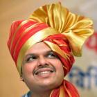 'Humiliated' Sena to skip Fadnavis's mega swearing-in