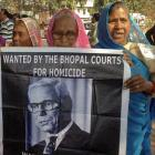 Bhopal gas tragedy's Warren Anderson dies at 92