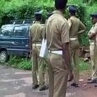 Murder of RSS activist: CBI arrests 3 CPI-M activists in Kerala