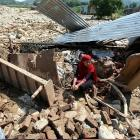 Flood-affected J & K not ready for polls: National Conference