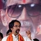 Sena plays name game with Aurangabad in drought-hit Marathwada