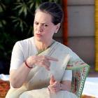 BOO Giriraj Singh's racist remark on 'white-skinned' Sonia