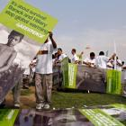 US seeks clarification from India on Ford Foundation, Greenpeace issue