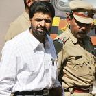 Yakub Memon spilt beans on Dawood, Tiger