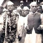 'Reports of Netaji's death should leave no doubt in anyone's mind'