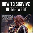 Now, a manual on how to carry out Islamic State terror attacks