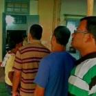 KMC poll a test for political parties in West Bengal