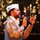 Yogendra Yadav dubs AAP show cause notice 'joke'