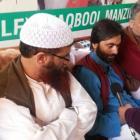 Yasin Malik, Swami Agnivesh arrested in Srinagar