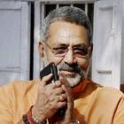 Giriraj Singh apologises for remarks against Sonia in Lok Sabha