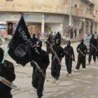 2 Indians who joined IS, Qaeda killed in Syria, Afghanistan