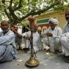 Law has empowered women, end 'sarpanch-pati' culture: Modi
