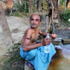Arsenic danger: Bengal villages may have solution