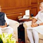 Why Bihar is important for BJP and Modi