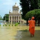 155 dead in floods in Gujarat, Rajasthan, Odisha and West Bengal