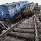 29 killed, 25 injured in Madhya Pradesh twin train tragedy