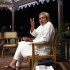 'Son of Bihar' Nitish writes open letter to PM Modi