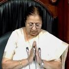 Speaker writes to MPs: Maintain discipline, decorum of House
