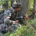 2 LeT militants killed in Pulwama encounter; locals clash with police