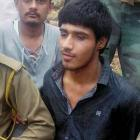 India has photos, details of Pak terrorist's kin, friends