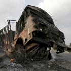 Patel row: Uneasy calm in violence-hit Gujarat, toll rises to 10