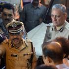 We have 'fair idea' of motive behind Sheena's murder: Rakesh Maria
