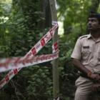 Sheena murder: Cops find remains at crime scene, thanks to Police Patil