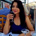 Why Indrani Mukerjea gives an entire class of women a bad name