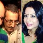 Sheena murder: Indrani, Khanna blame each other