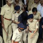 Sheena Bora case: Bail hopes dashed, custody of all 3 accused extended