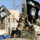 Islamic State launches its own currency