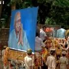 CID to probe Kannada scholar Kalburgi's murder