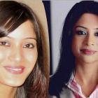 Sheena murder: Cops to seek extended custody of Indrani, Sanjeev and Rai