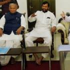 Bihar polls: NDA to announce seat sharing by early September