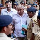 Sheena case: Peter sent to judicial custody till Dec 14
