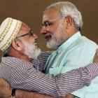 Why Prime Minister Narendra Modi loves these Muslims