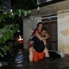 PHOTOS: Armed forces answer Chennai's SOS