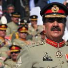 How the Fauji Foundation has ruined Pakistan