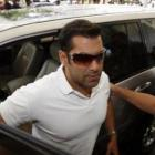 Salman hit-and-run case: Court to give verdict on May 6