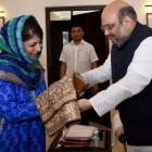 How NC and PDP have failed Kashmir, and New Delhi