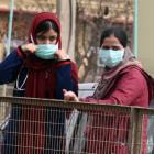 Expert team to assess swine flu situation in Kashmir