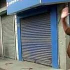 Lucknow: 3 gunned down outside ATM, Rs 50 lakh looted
