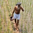 If land bill is anti-farmer, we'll change it: Modi